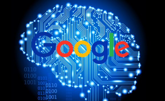 Google Brain's AI achieves state-of-the-art text summary performance