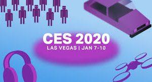 CES2020 Nederlandse innovatie