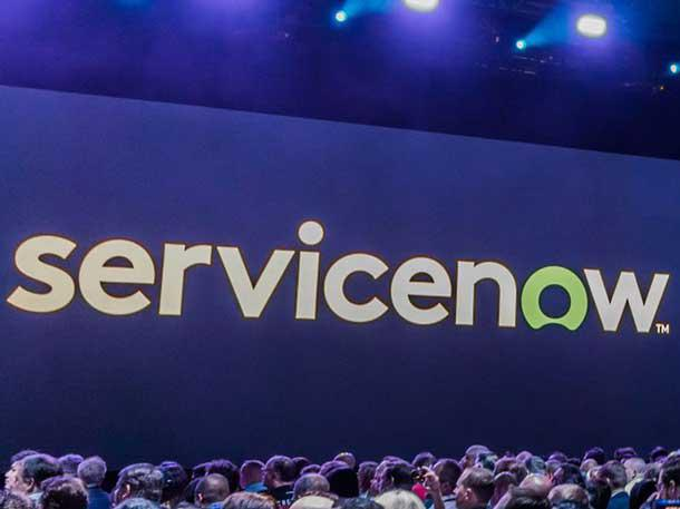 ServiceNow buys Passage AI To Boost Bot Language Skills
