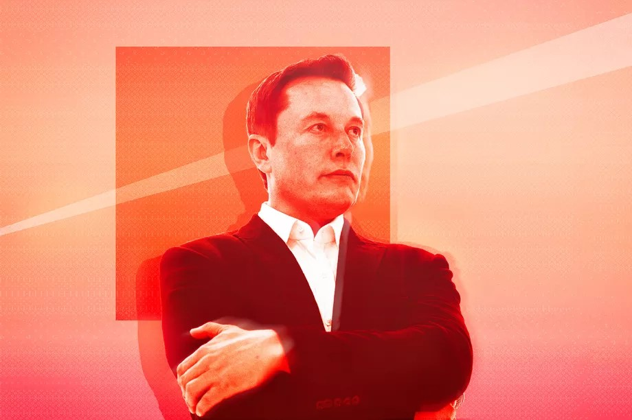 Elon Musk says that the development of AI should be better regulated, even at Tesla.